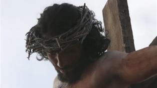 La Pasqua nel mondo