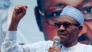 La Nigeria prova a voltare pagina