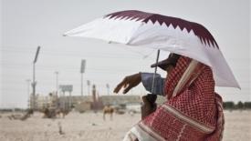 Giulio Regeni e i diritti dei lavoratori in Medio Oriente