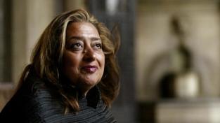 Zaha Hadid: diva senza misura
