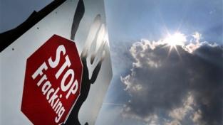 Carbon tax sul gas da fracking