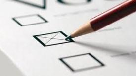 Quale democrazia con i referendum?