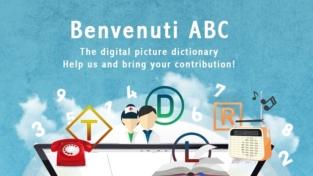 Benvenuti ABC