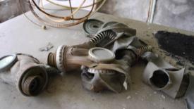 30 anni fa l'esplosione di Chernobyl