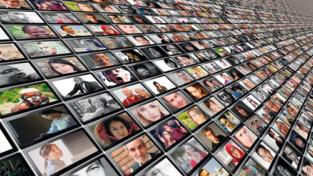 Prosumer: fare affari ai tempi di Internet