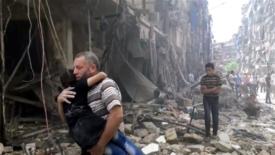 Diario dalla Siria/ 62
