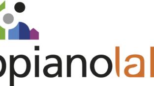 La povertà secondo LoppianoLab 2016