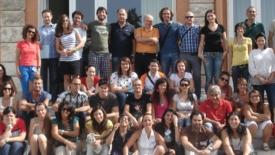 A Taranto una festa dell'economia civile con Slot Mob
