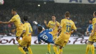 Serie A, quando il calcio dà lezioni di vita