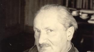 Heidegger 40 anni dopo