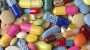 Antibiotici sempre meno efficaci, come affrontare il superbatterio?