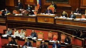 Referendum costituzionale e pericolo per la democrazia