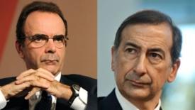 A Milano vincerà Sala, Parisi o l'astensionismo?