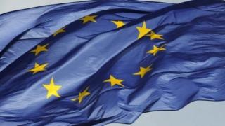 Opzione Europa