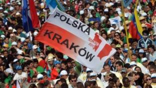 La Polonia che attende i giovani nel tempo del Giubileo