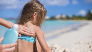 I pediatri: in estate lasciate i bambini liberi di muoversi
