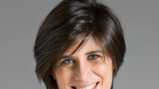 Chiara Appendino sindaco di Torino. Il metodo corale