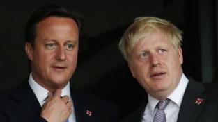 Gran Bretagna fuori dall'Ue, non si torna indietro