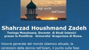 L'Islam, le donne e il dialogo