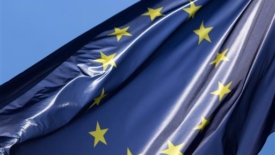 Al via la riforma della Carta blu