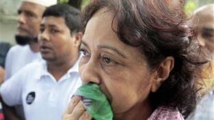 Perché un attentato a Dacca?