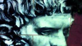 L'incendio di Roma raccontato da Lucio Verginio Rufo
