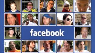 Una guida sicura su Facebook, evitando tranelli e bufale