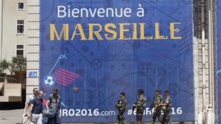 Francia-Germania, solo un ticket per la finale di Euro 2016