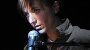 Simone Weil, un concerto poetico