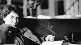 Natalia Ginzburg: una donna autentica