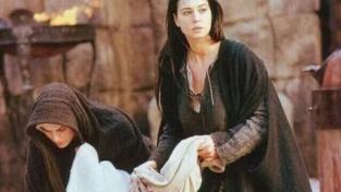 È festa per Maria Maddalena, santa della misericordia