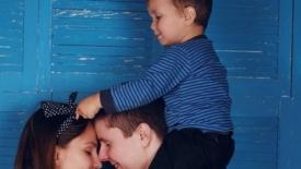 Coronavirus, gestire le emozioni in famiglia