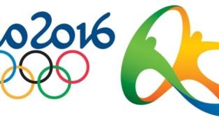 Le Olimpiadi di Rio minuto per minuto