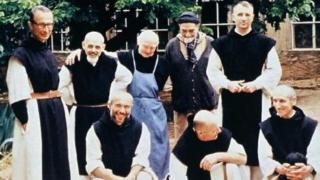 Martiri in Algeria