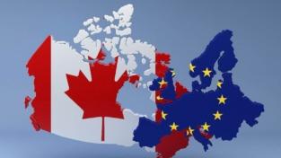 Libero scambio tra Canada e Ue: i vantaggi per le imprese italiane