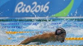 Anatomia delle Olimpiadi
