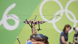 Anatomia delle Olimpiadi/2