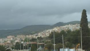 Allarme dall'aggressione di Catania