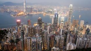 Hong Kong per la continuità