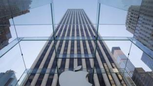 Apple. Pagare le imposte dove si guadagna, non solo in Irlanda