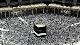 Tensioni fra sunniti e sciiti per il pellegrinaggio alla Mecca