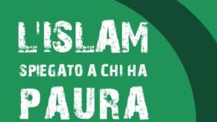 A Borgo Santa Maria (PU) l'Islam non fa paura