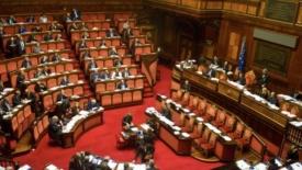 Rappresentanza politica, una questione centrale per le democrazie