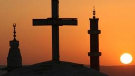 Cattolici Usa e musulmani: limitata conoscenza