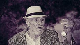 Alzheimer: radici e germogli