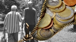 Pensioni: le novità dal 2017