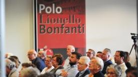 Pre-LoppianoLab 2018: la convention EdC