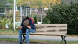 Contro le povertà, ognuno può essere protagonista