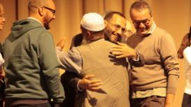 Dialogo interreligioso, un'esigenza non più rinviabile