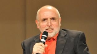 Jesús Morán: l'umanità ha tre sfide da affrontare, ma può vincerle